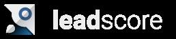 Leadscore Logo